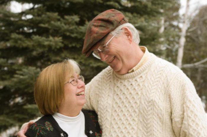 Может ли получить возврат подоходного налога пенсионерам