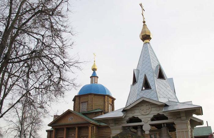 9-го января в iv квартале 2011 года осуществить строительство многоквартирных жилых домов