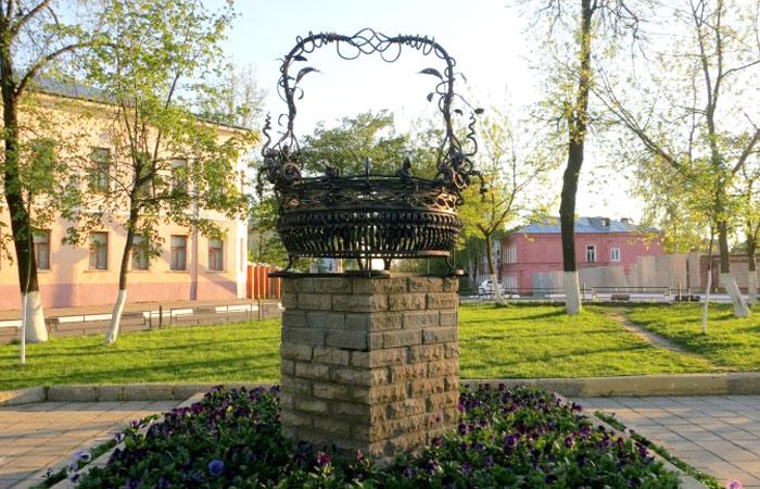 Цены на памятники в калуге егорьевске укладка тротуарной плитки на кладбище