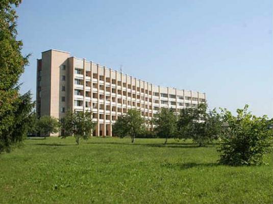 Дом отдыха Сенеж Солнечногорск цены отеля отзывы фото