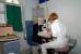meditsinskiy-reabilitatsionniy-tsentr