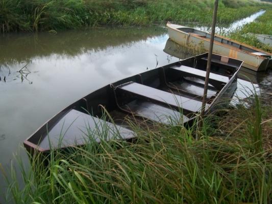 базы отдыха с рыбалкой псковская обл