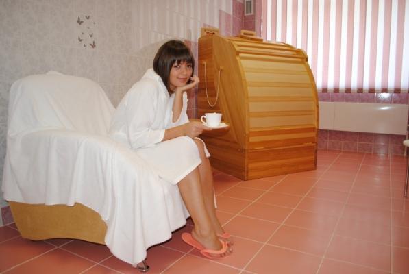 Как вылечить плечелопаточный периартрит в домашних условиях
