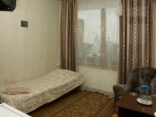 санаторий солотча спа центр официальный сайт цены