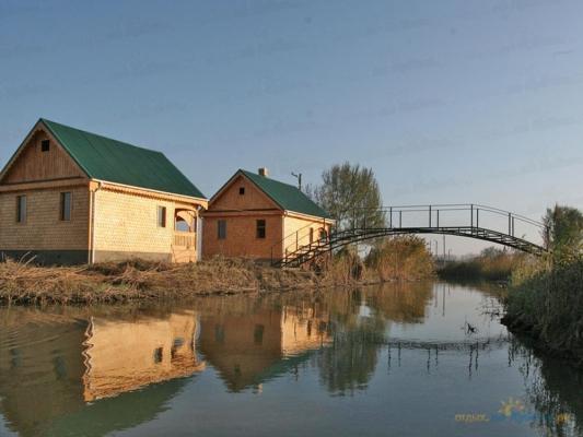 закон рыболовные базы отдыха в краснодарском крае г темрюке цены строительные работы: