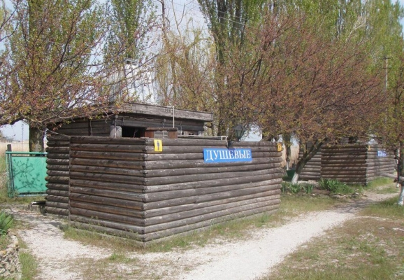 рыболовные базы в хуторе садки