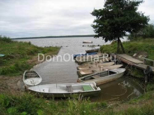 озеро хаболово рыбалка база