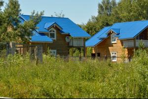 Волгарь пансионат, Костромская обл, цены лето 2 16