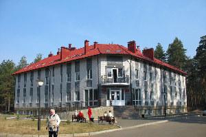 Пансионат для престарелых собинка россия бийский дом интернат для престарелых и инвалидов