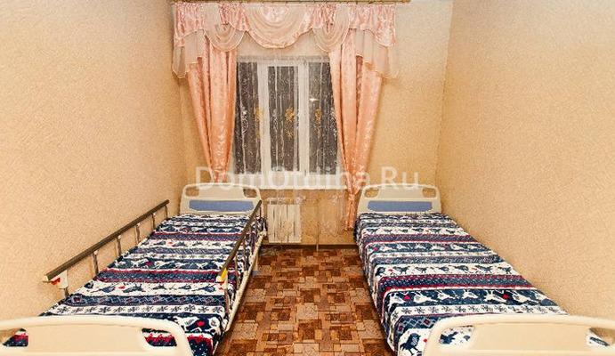 Иваново пансионат для пожилых дома престарелых с проживанием