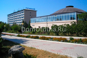 Цены 2012 в санаторий краснодарского края лечение суставов свинец в лечении суставов