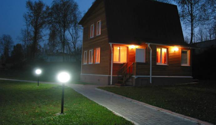 Пансионат для пожилых в вербилках алексеевский дом интернат для престарелых и инвалидов