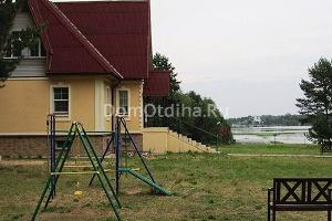 Дома престарелых в пеновском районе пансионат для пожилых людей беларуси