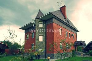 Рейтинг пансионатов для пожилых людей московская область дом престарелых в уве