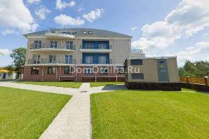 дома престарелых москва и московская область цены