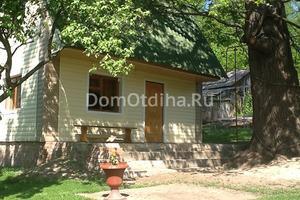 Пансионаты белгородской области пенсионерам работа в доме для престарелых в минске