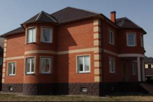 Частные дома престарелых в подмосковье отзывы государственные дома престарелых в москве и московской области