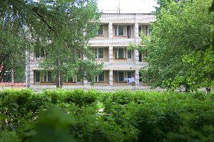 дома престарелых в городе омске