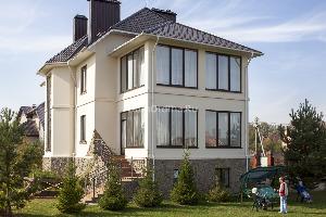 Пансионаты для пожилых людей в чеховском районе дома престарелых условия проживания